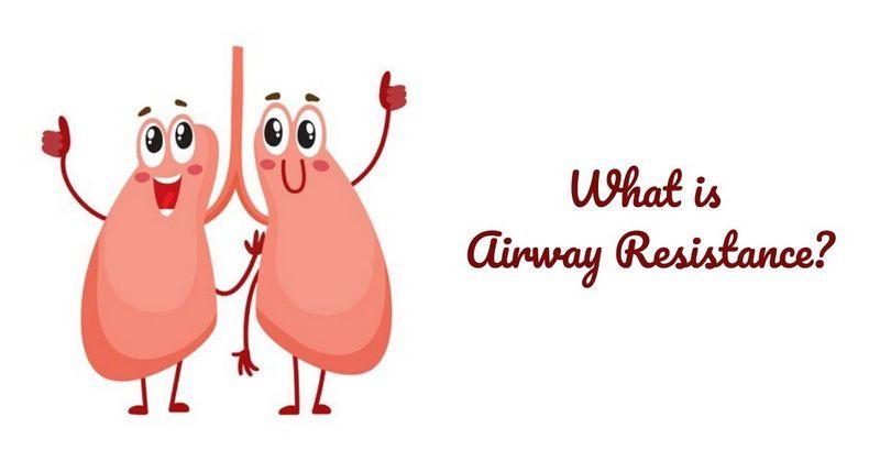 Airway Resistance